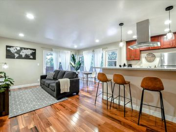 150 Saratoga Ave unit #318, Santa Clara, CA