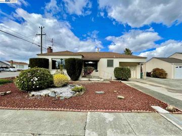 1505 148th Ave, Bal, CA