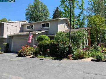 153 Westfield Cir, Westfield Woods, CA