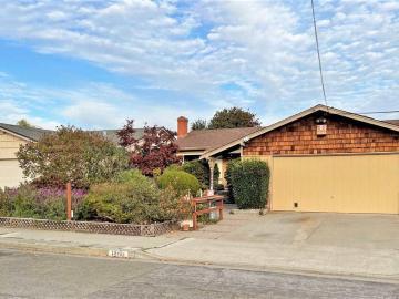 15426 Brunswick Cir, Washington Manor, CA