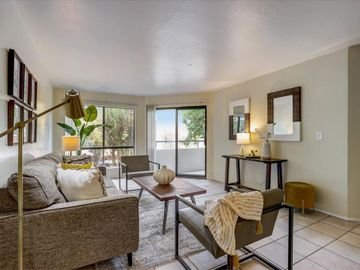 1551 Southgate Ave unit #108, Daly City, CA