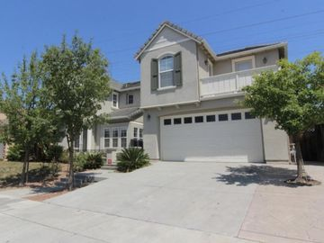 1554 Quiet Pond Ln, San Jose, CA