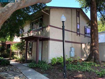 1561 Parkwood Pl, Parkwood, CA