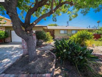 1566 Gomes Rd, Gomes, CA