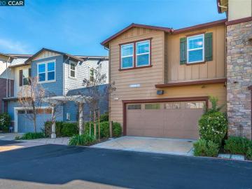 1601 3rd Ave, Walnut Creek, CA