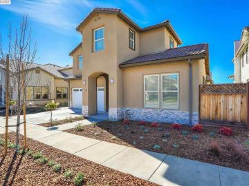 1602 Mento Ter Fremont CA Home. Photo 2 of 40