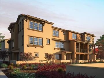 16306 Ridgehaven Dr unit #102, Castro Valley, CA