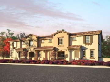 16309 Ridgehaven Dr unit #1303, Castro Valley, CA