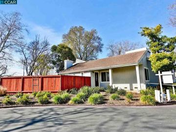 1632 Armstrong Ct, The Colony, CA