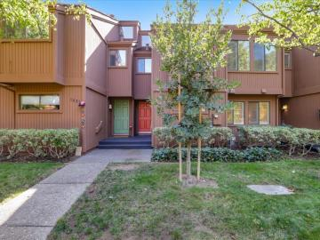 1637 Grant Rd, Mountain View, CA