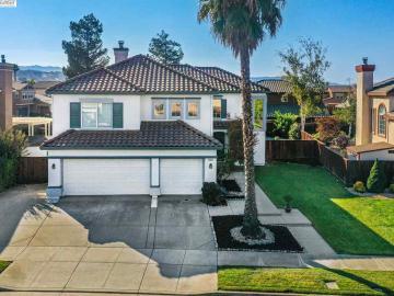 1655 Lodestone Rd, Sandhurst, CA