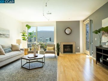 1655 N California Blvd unit #343, Mercer, CA