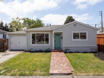 16801 Carriage Ln, Alameda County, CA