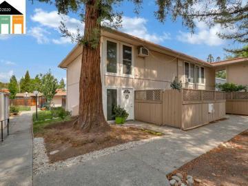 1681 Alvarado Ave, Alvarado, CA