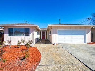 1692 Heron Ave, Sunnyvale, CA