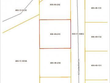 1704 S Contention Ln, Verde Village Unit 7, AZ