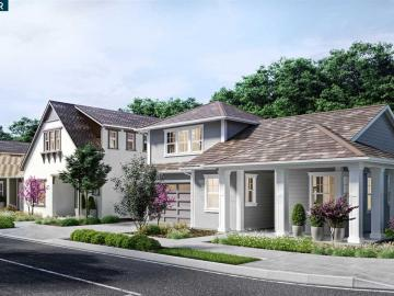 1712 Linden Ln, Santa Rosa, CA