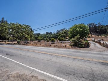 1721 Old San Jose Rd, Soquel, CA
