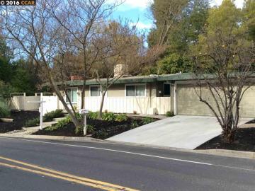 1726 Springbrook Rd, Rancho Conada Del Hombre, CA