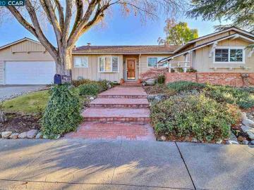 1728 Baywood Dr, Crestwood, CA