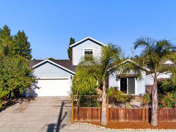 1730 Chanticleer Ave, Santa Cruz, CA