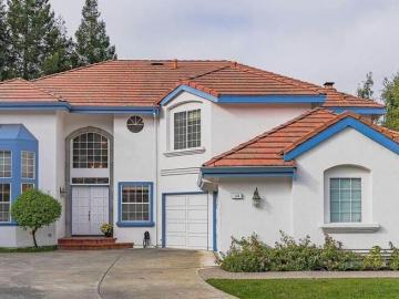174 Brunswick, Mission San Jose, CA