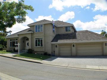 17493 Oak Canyon Pl, Proctor, CA