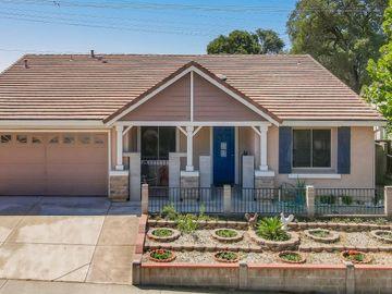 176 Glenwood Cir, Roseville, CA