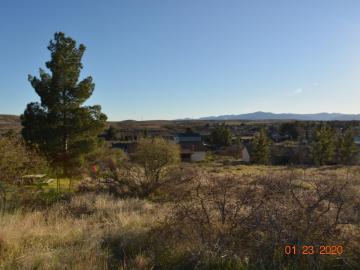 17613 E Bluejay Dr, Under 5 Acres, AZ