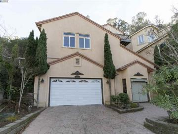1767 Indian Way, Montclair, CA
