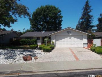1769 Live Oak Ave, Walnut Woods, CA