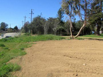 17869 Orchard Ln, Prunedale, CA