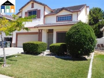 1789 Laurelgrove, Woodfield Ests, CA