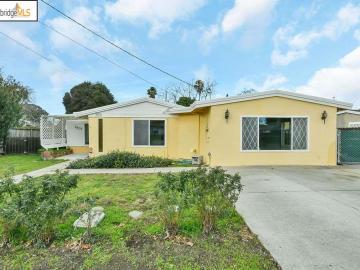 1801 Mayette Ave, Meadow Village, CA
