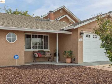 1821 Biglow Dr, Lynnwood Estates, CA