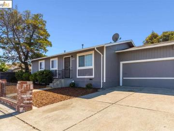1824 73rd Ave, Heginberger, CA