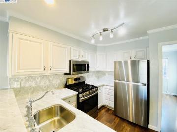 1828 Vicksburg Ave unit #2, Fairfax, CA