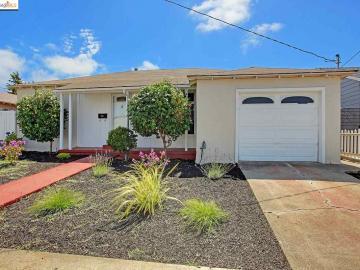 1832 Coalinga Ave, Andrade, CA