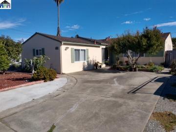 1838 Via Rancho, Village, CA