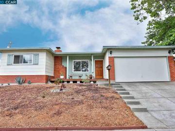 1839 Overhill Rd, Manor Crest Vill, CA
