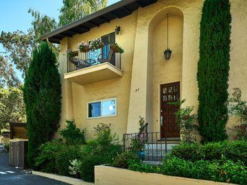 18400 Overlook Rd, Los Gatos, CA