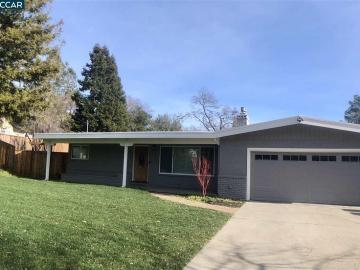 19 Hanson Ln, Walnut Heights, CA