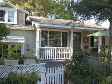 1904 Bayview Ave, Belmont, CA