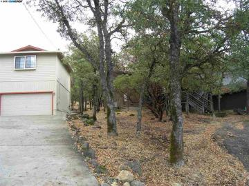 19268 Deer Hill Road, Hidden Valley Lake, CA