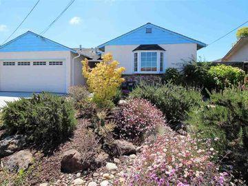 1940 Keller Ave, San Lorenzo Vilg, CA