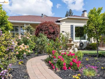 1950 Brittan Ave, Brittan Acres, CA