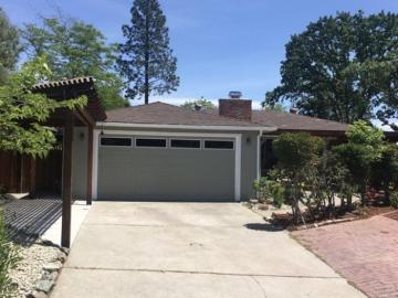 196 Cortsen Rd, Pleasant Hill, CA