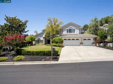 20 Jennifer Highlands Ct, Reliez Highlands, CA