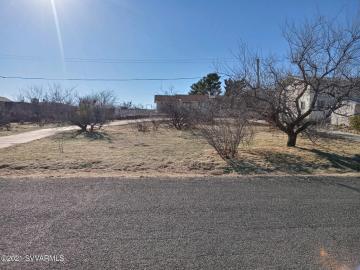 20119 E Mesa Verde Rd, Under 5 Acres, AZ