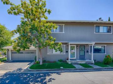 20277 Forest Ave, Castro Valley, CA